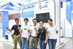 SMC- PROPAK-ASIA-2017-26