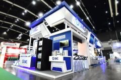 งานออกบูธ-บูธแสดงสินค้า-SMC-booth-PROPAK-ASIA-2019-05