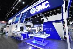 งานออกบูธ-บูธแสดงสินค้า-SMC-booth-PROPAK-ASIA-2019-07