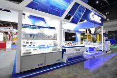 งานออกบูธ-บูธแสดงสินค้า-SMC-booth-PROPAK-ASIA-2019-09