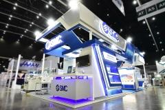 งานออกบูธ-บูธแสดงสินค้า-SMC-booth-PROPAK-ASIA-2019-10