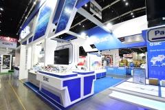งานออกบูธ-บูธแสดงสินค้า-SMC-booth-PROPAK-ASIA-2019-12