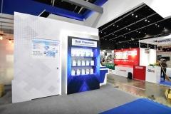 งานออกบูธ-บูธแสดงสินค้า-SMC-booth-PROPAK-ASIA-2019-25