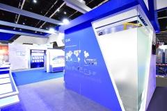 งานออกบูธ-บูธแสดงสินค้า-SMC-booth-PROPAK-ASIA-2019-27
