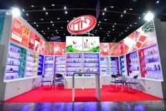 งานออกบูธ-บูธแสดงสินค้า-ttm-booth-saha-group-fair-23rd-01