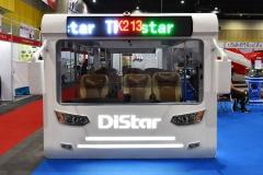 Zulex-DiStar-08